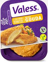 Valess Produkte